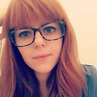 Anne Sophie M